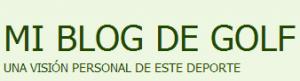 MiBlogdeGolf