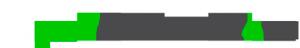 logo-golfindusria-350bpx1